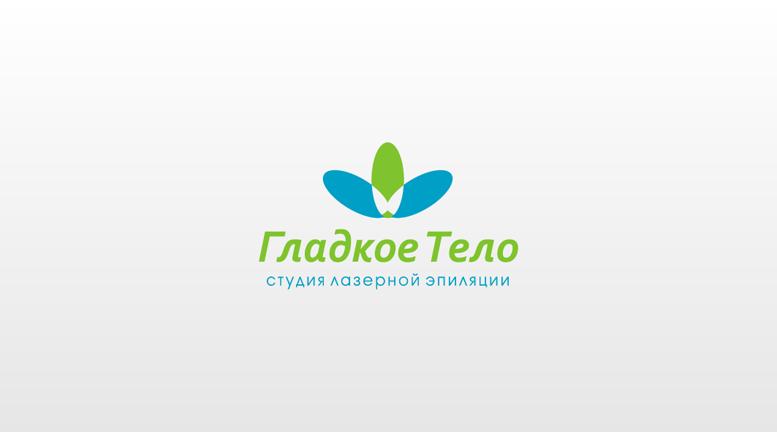 Логотип для сети студий лазерной эпиляции фото f_0485a4e78e746df7.png
