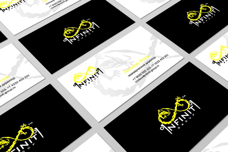 Требуется разработка дизайна визитки и карты доступа и т.п. фото f_057591377a24f62a.png