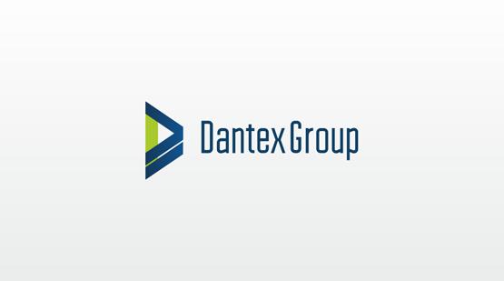 Конкурс на разработку логотипа для компании Dantex Group  фото f_1115c116779683c1.png