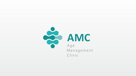 Логотип для медицинского центра (клиники)  фото f_1485ba0d8f188772.png
