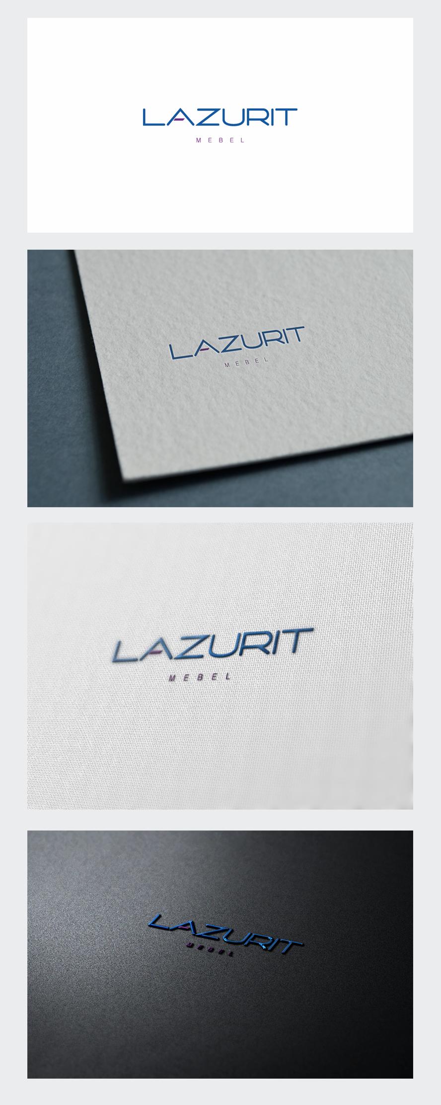 Рестайлинг логотипа компании. фото f_2135f0cc81e5fe03.png