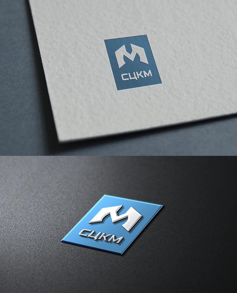 Разработка логотипа и фирменного стиля фото f_2205ad78df97f792.png