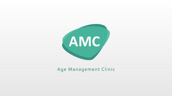 Логотип для медицинского центра (клиники)  фото f_2205b9cfce037d7e.png