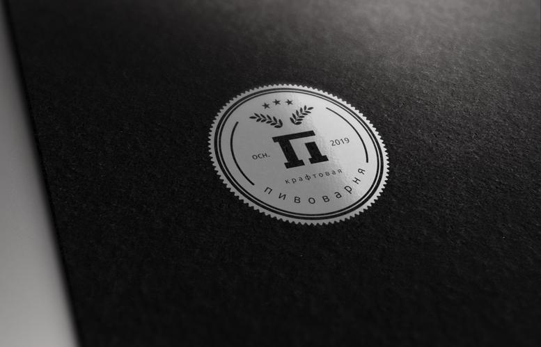 Логотип для Крафтовой Пивоварни фото f_2225cb4eb14cf435.png