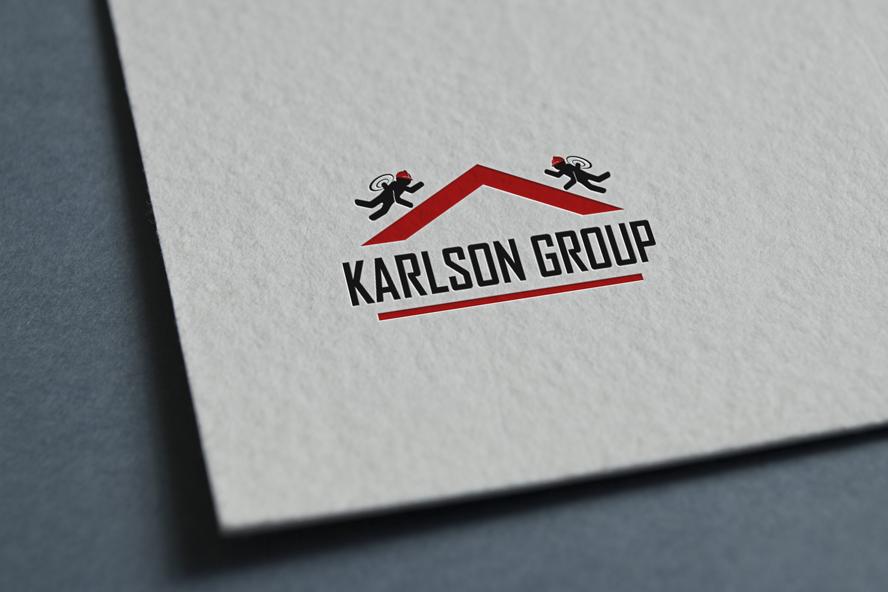 Придумать классный логотип фото f_2605991ea898b925.png