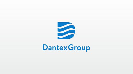 Конкурс на разработку логотипа для компании Dantex Group  фото f_2955c11677713ea7.png