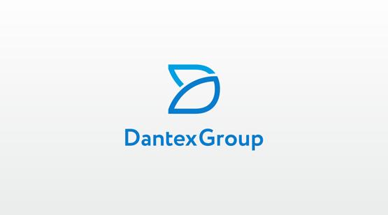 Конкурс на разработку логотипа для компании Dantex Group  фото f_3395c11677dba091.png