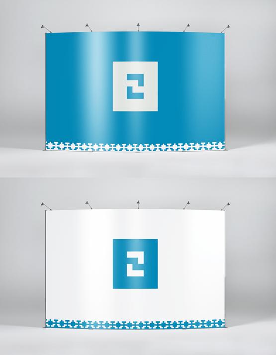 Новый брендбук и элементы фирменного стиля фото f_4005dce964b44436.png