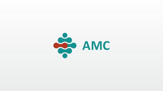 Логотип для медицинского центра (клиники)  фото f_4625ba0d8f8408ee.png