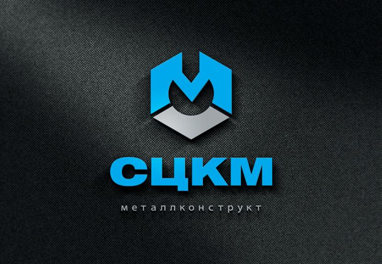 Разработка логотипа и фирменного стиля фото f_4675ad78e0fe998c.png