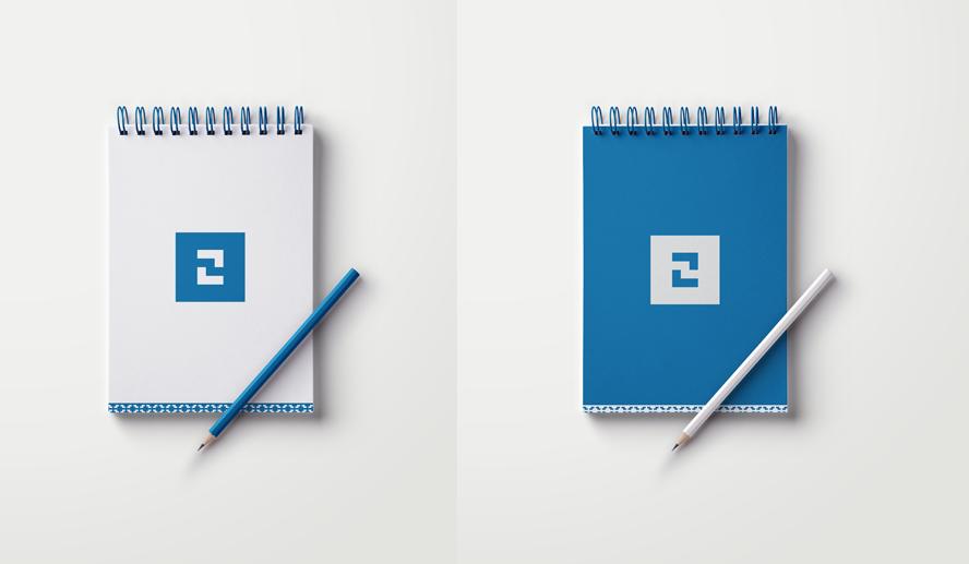Новый брендбук и элементы фирменного стиля фото f_4995dcbbc51e75fb.png