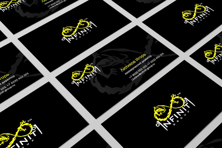 Требуется разработка дизайна визитки и карты доступа и т.п. фото f_5045913779ebb651.png
