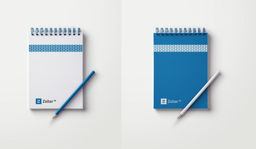 Новый брендбук и элементы фирменного стиля фото f_7055dcbbc4e3f82c.png