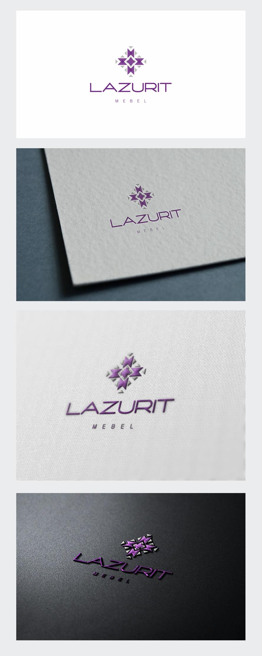 Рестайлинг логотипа компании. фото f_7425f0cc442b258f.png