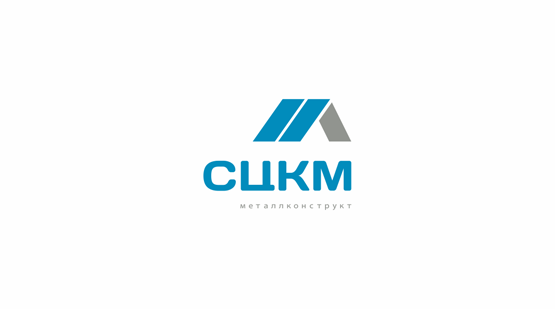 Разработка логотипа и фирменного стиля фото f_8345ad8a168166c9.png
