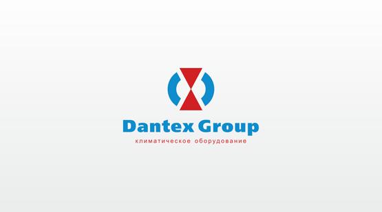 Конкурс на разработку логотипа для компании Dantex Group  фото f_8405c1167745ecd0.png