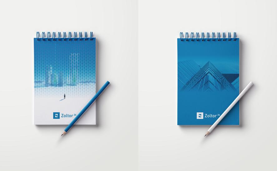 Новый брендбук и элементы фирменного стиля фото f_8575dcbbc5549c03.png