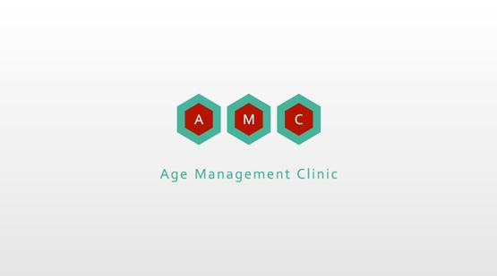 Логотип для медицинского центра (клиники)  фото f_8805b9cfcdd593d2.png