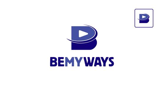 Разработка логотипа и иконки для Travel Video Platform фото f_9125c3e390477243.png