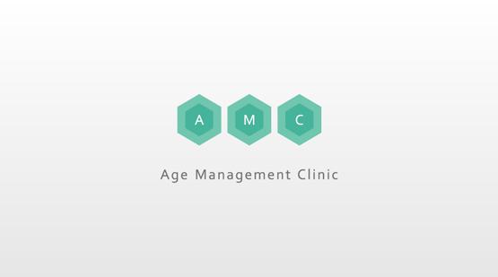 Логотип для медицинского центра (клиники)  фото f_9605b9cfcda3818b.png