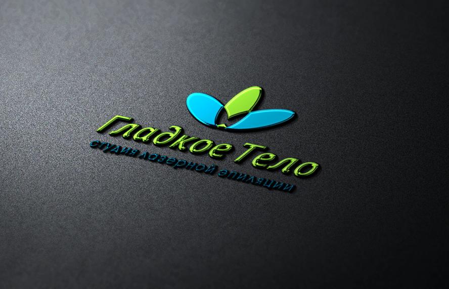 Логотип для сети студий лазерной эпиляции фото f_9935a4e78ed0b8d5.png