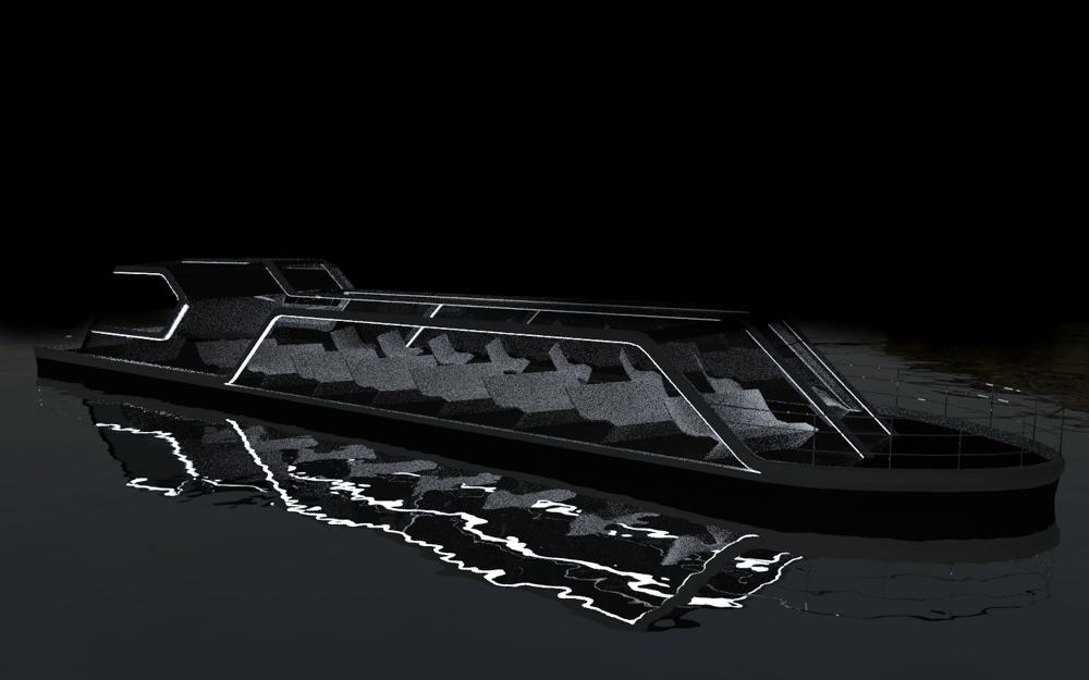 Разработка концепции внешнего вида теплохода фото f_1425884b851cbdd0.jpg