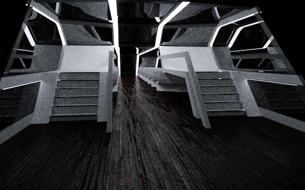 Разработка концепции внешнего вида теплохода фото f_2005884b87471cc8.jpg