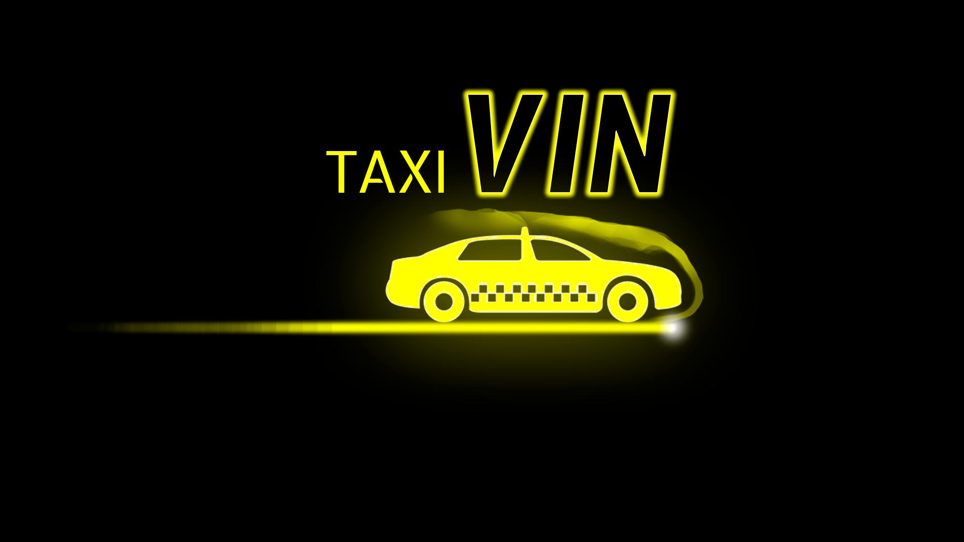 Разработка логотипа и фирменного стиля для такси фото f_1525b91918a39c28.png