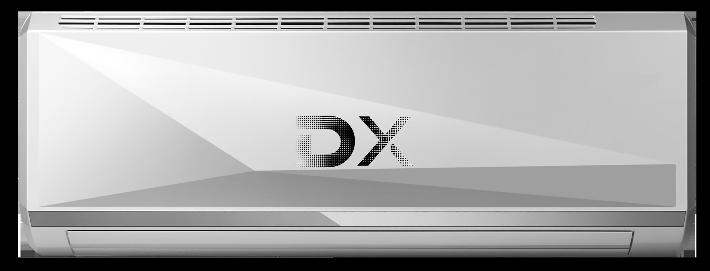 Конкурс на разработку логотипа для компании Dantex Group  фото f_1705bfeef884edb4.png