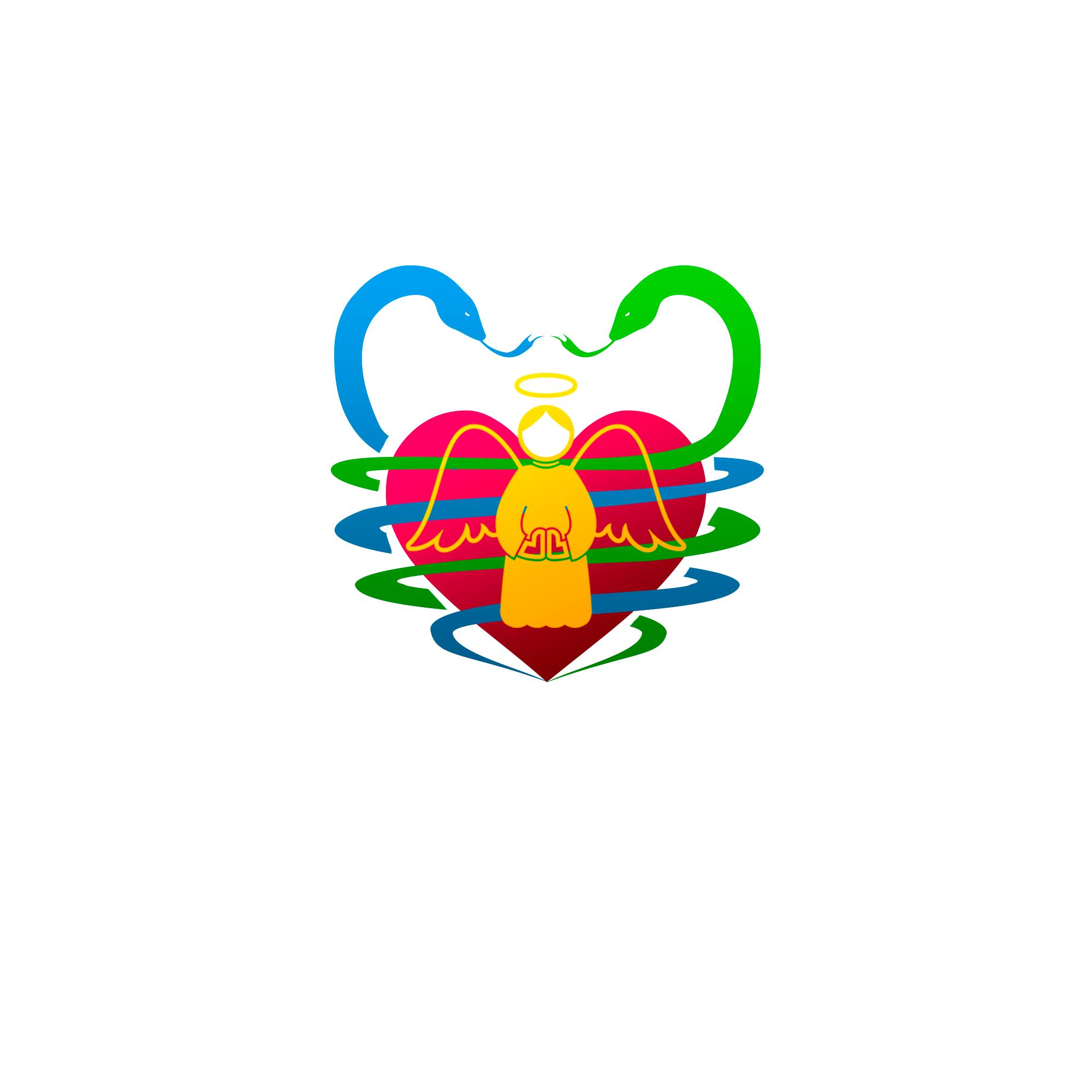 Необходимо разработать логотип для медицинского портала фото f_3625c000a961a85c.png