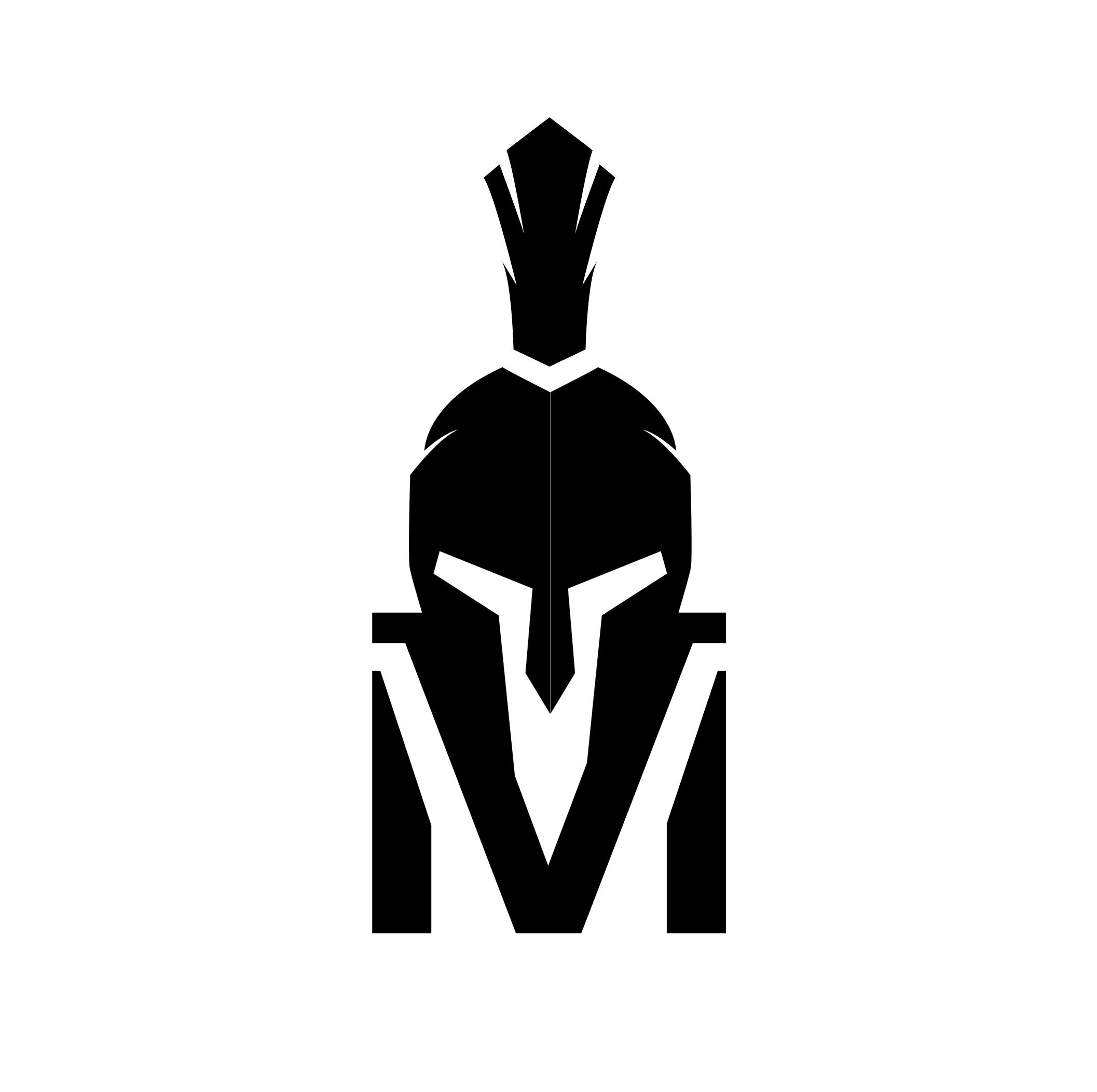 Создание фирменного стиля + логотип фото f_3785cfe2ceb7719a.png