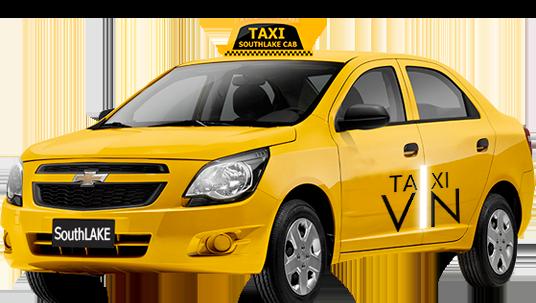 Разработка логотипа и фирменного стиля для такси фото f_4185b919a9d616a7.png