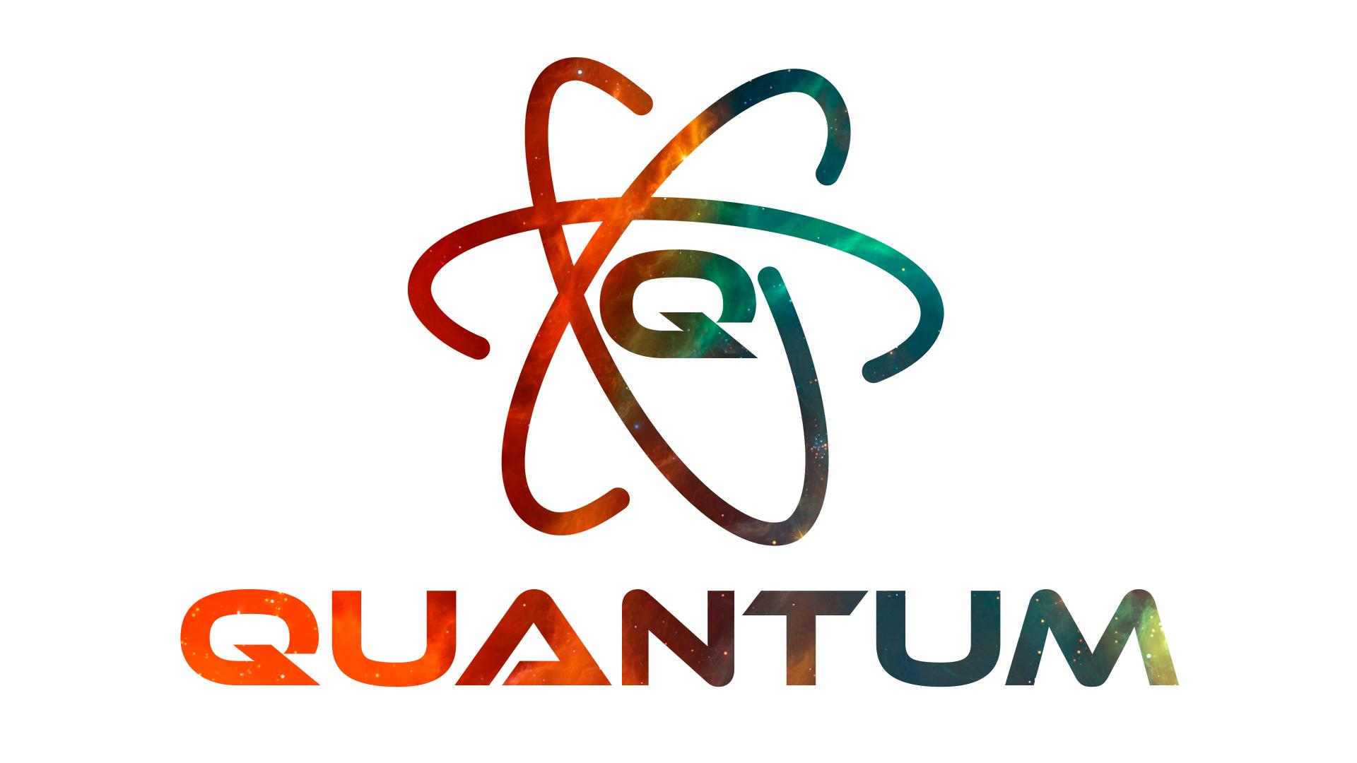 Редизайн логотипа бренда интеллектуальной игры фото f_4675bc0dec55d7d5.png