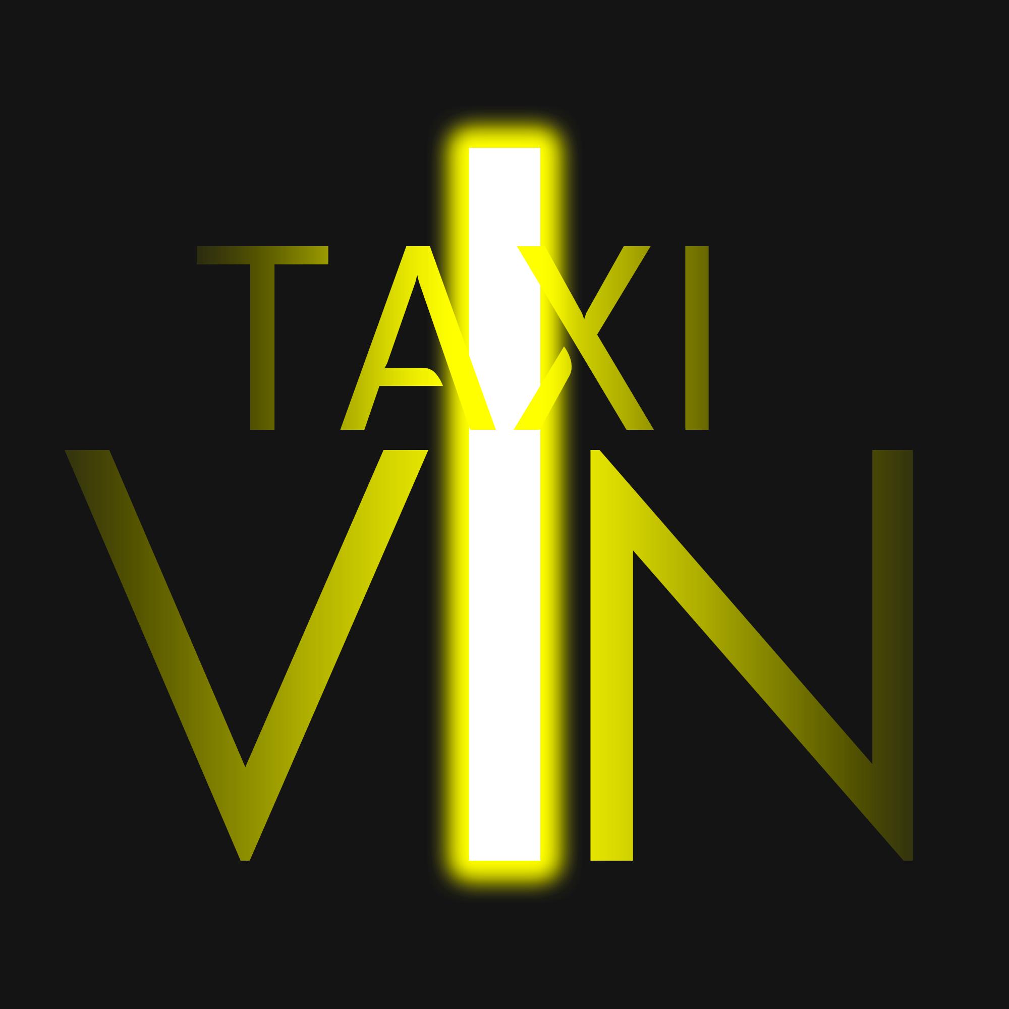 Разработка логотипа и фирменного стиля для такси фото f_5095b919585ca5d4.png