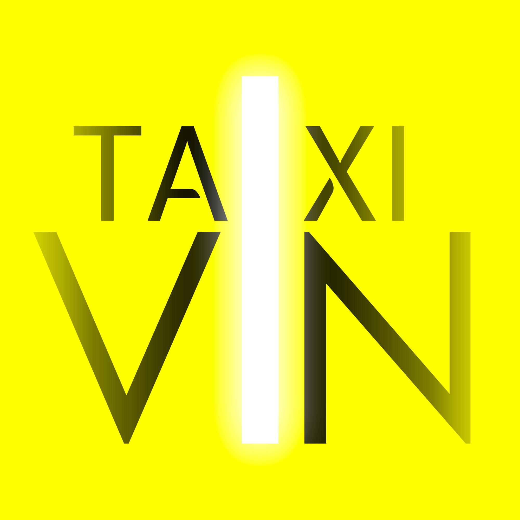 Разработка логотипа и фирменного стиля для такси фото f_6865b9198178cfe6.png