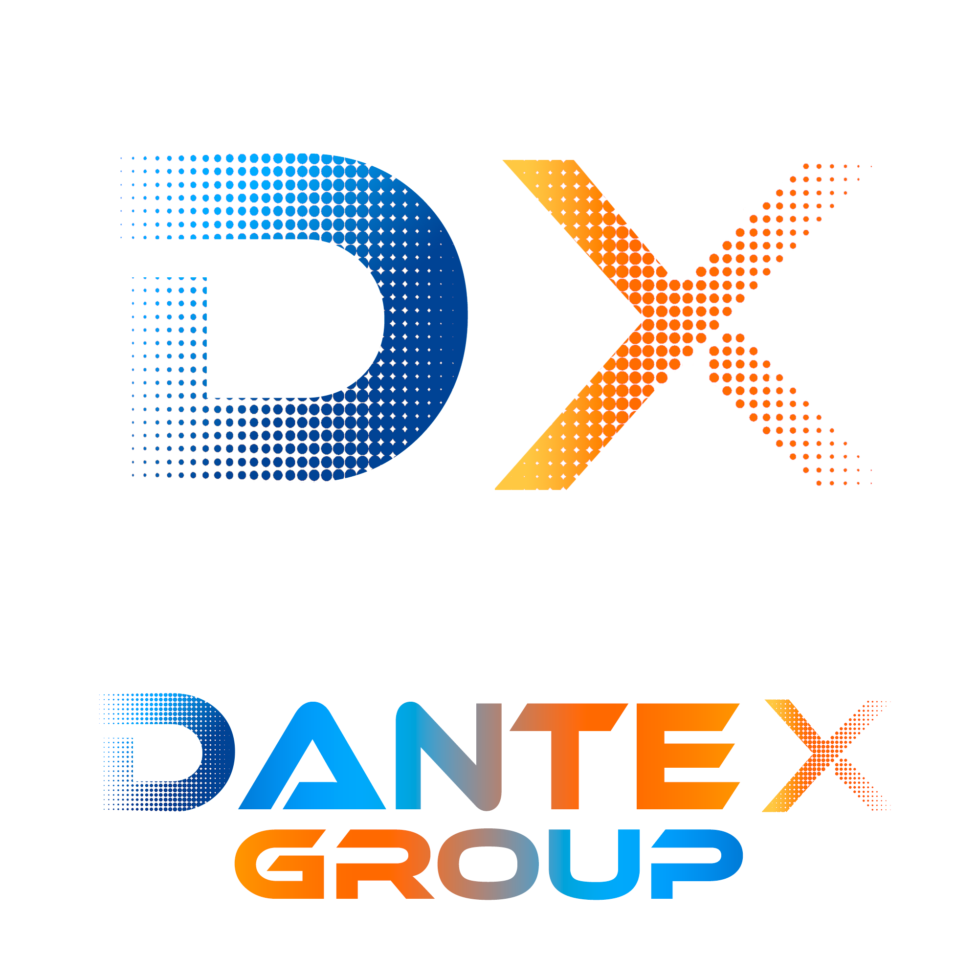 Конкурс на разработку логотипа для компании Dantex Group  фото f_7635bfeec7935fe4.png
