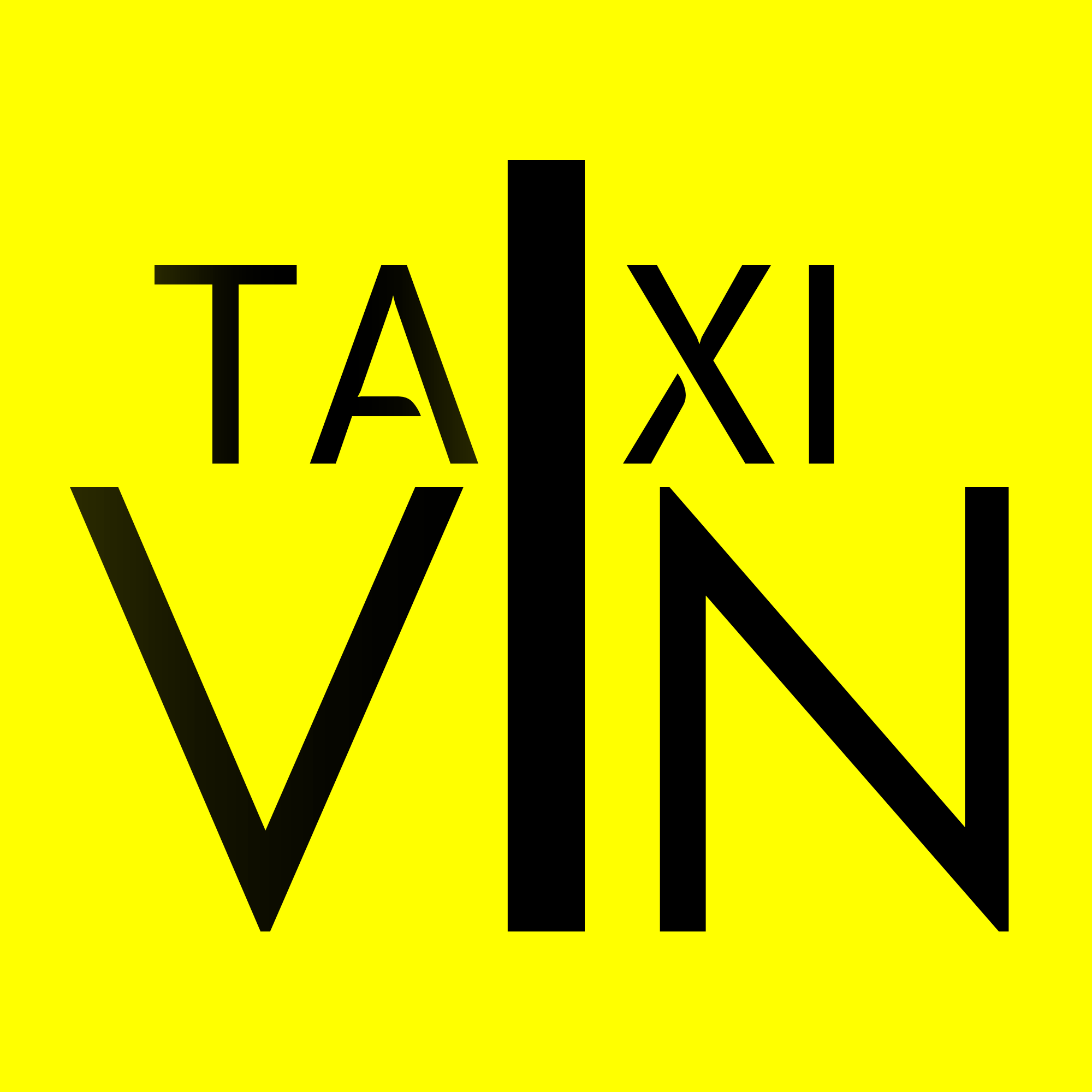 Разработка логотипа и фирменного стиля для такси фото f_7655b919bde81b20.png