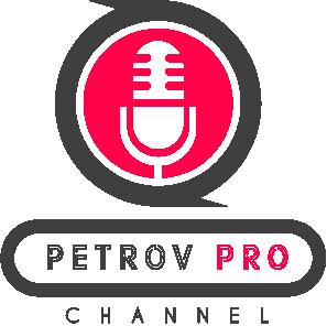 Создать логотип для YouTube канала  фото f_4165bfda17e4ca93.png