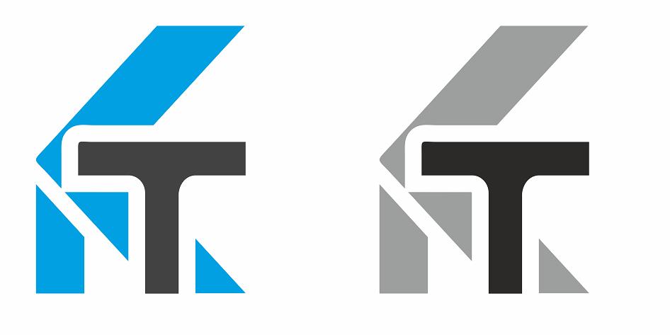 Разработать логотип для тренинговой компании фото f_23952a848406116b.png