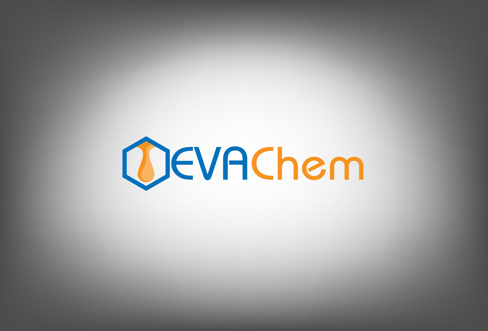 Разработка логотипа и фирменного стиля компании фото f_283572768c4beaf5.jpg