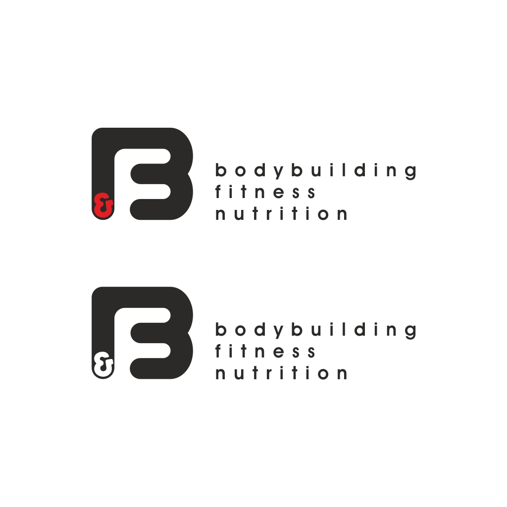 bodybuilding fitness nutrition