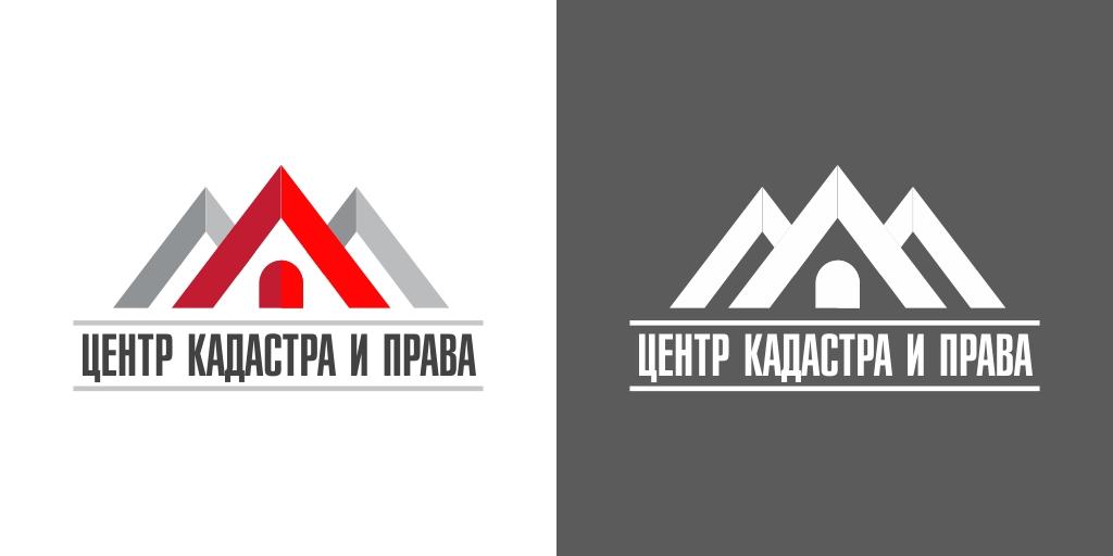 ЦЕНТР КАДАСТРА И ПРАВА