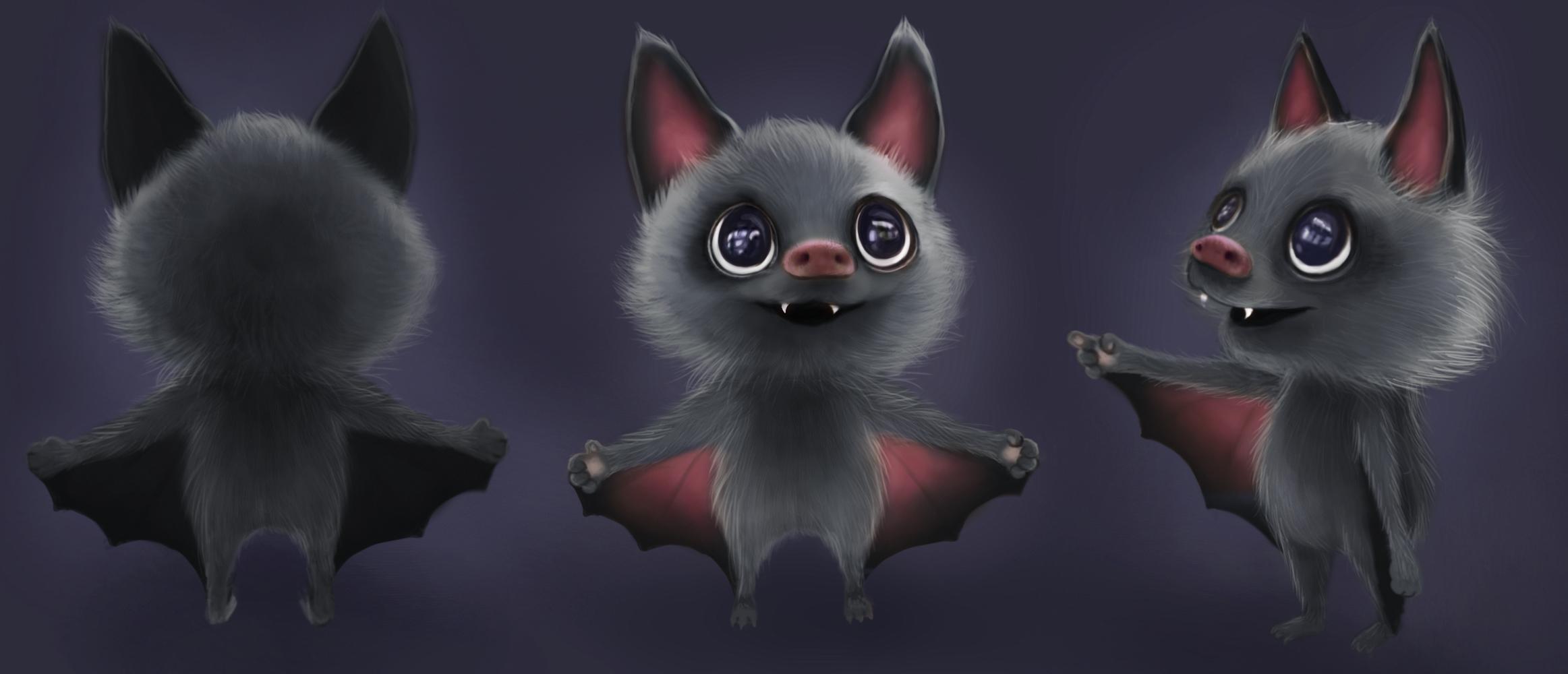 Нарисовать персонажа для анимации фото f_9365c86347ca93a9.jpg