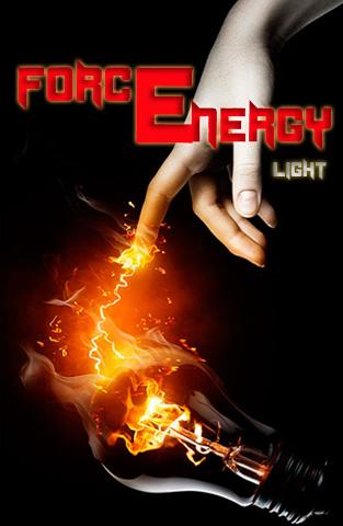 Нэйминг для энергетиков фото f_8765e7cade0b8fda.jpg