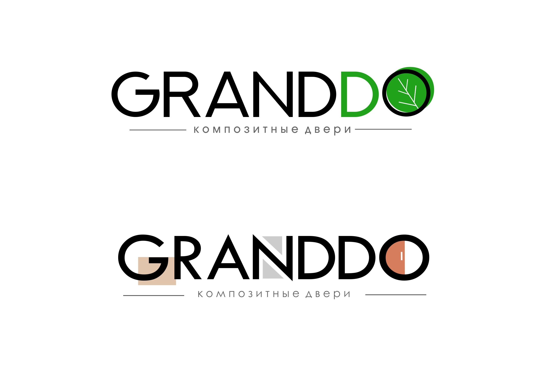 Разработка логотипа фото f_3065a8fd830e7c85.jpg