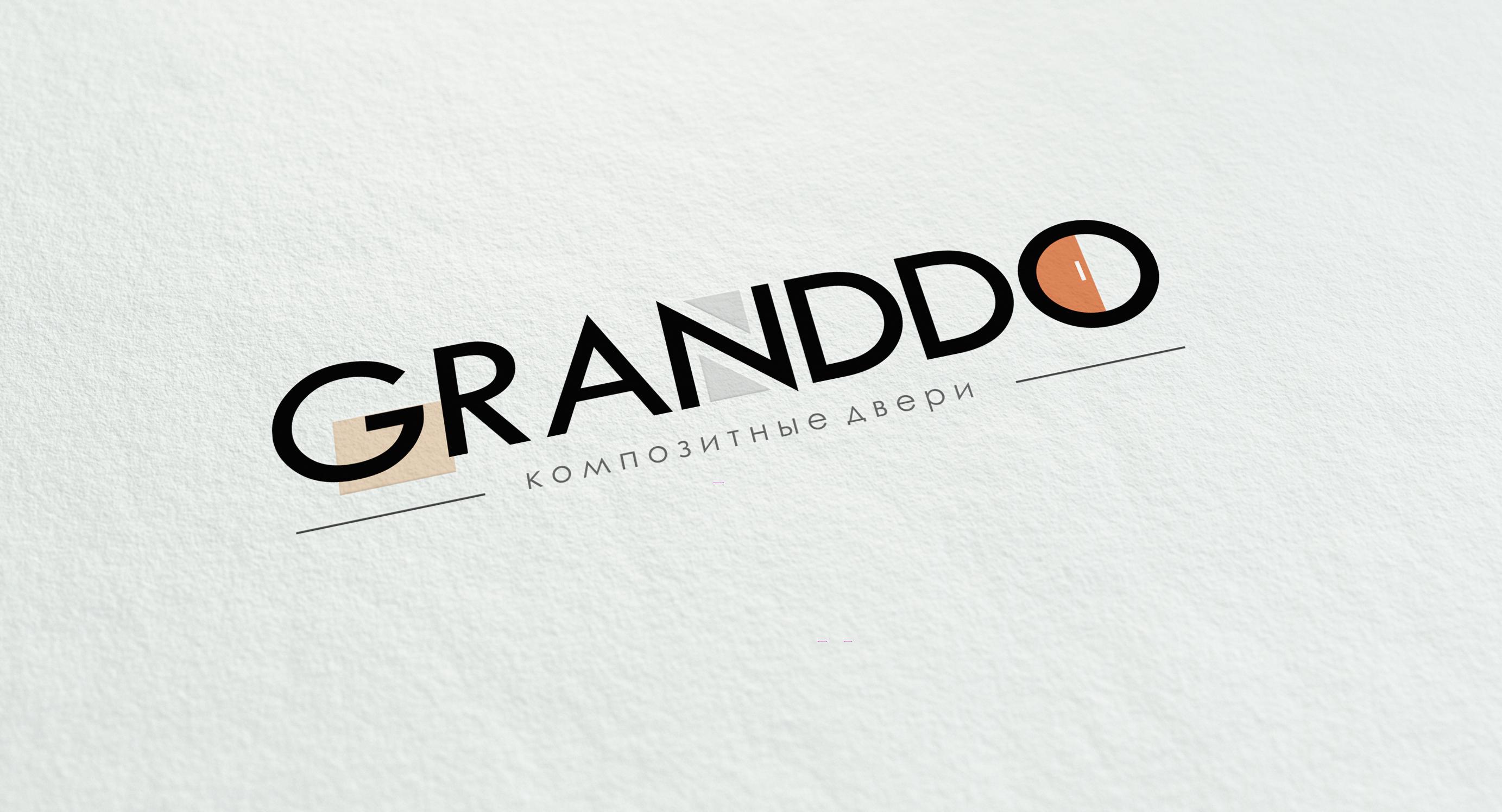 Разработка логотипа фото f_4455a8fd81e538ff.jpg