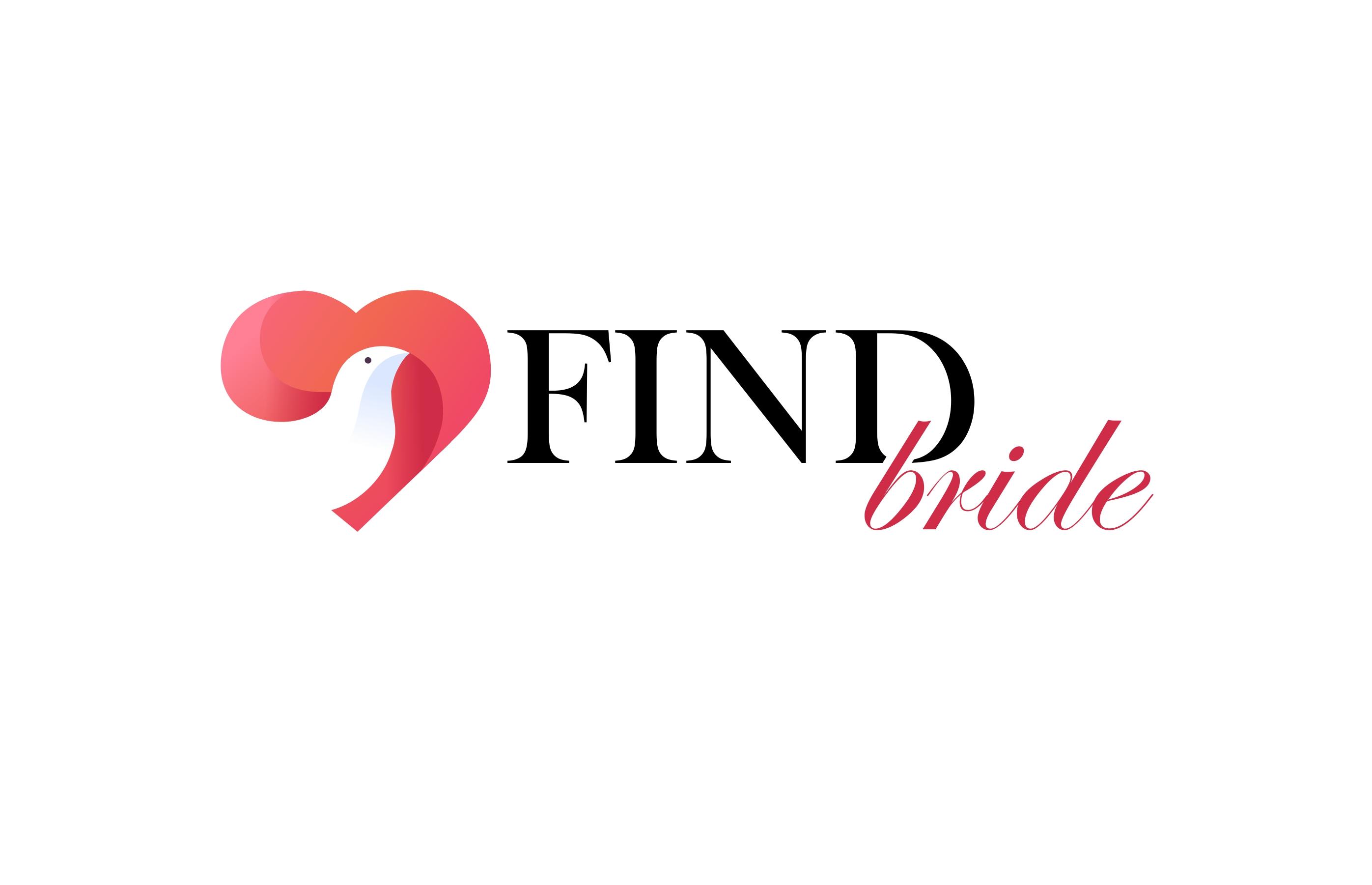 Нарисовать логотип сайта знакомств фото f_6415ad084c0509d8.jpg