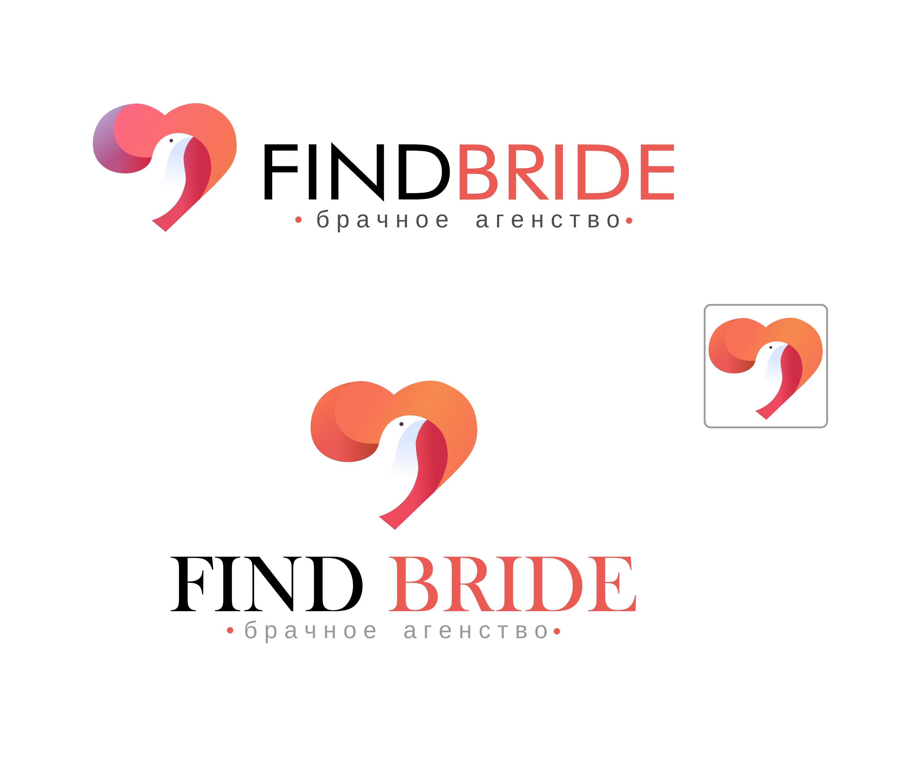 Нарисовать логотип сайта знакомств фото f_6505ad0875353f9e.jpg