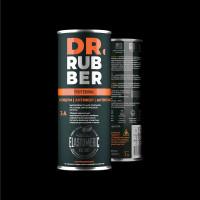 Dr. Rub Ber