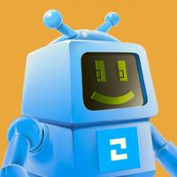 Робот Бот